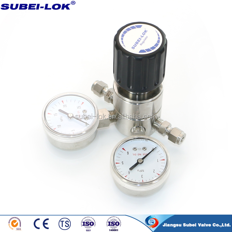 Encontre o melhor fabricante diaphragm for natural gas regulator e encontre o melhor fabricante diaphragm for natural gas regulator e diaphragm for natural gas regulator para o mercado falante de portuguese no alibaba ccuart Choice Image