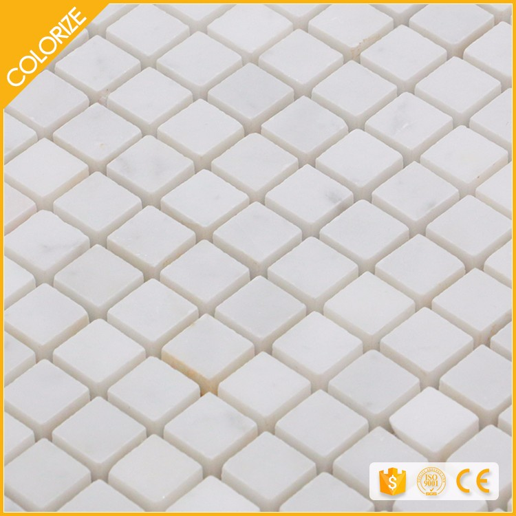 Customized New Style 3G Tiles