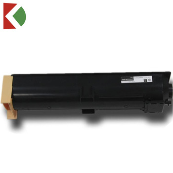 Toner Cartridge Compatible Xerox Workcentre 5225 5230 5222 Buy