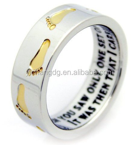 Baby Gold Ring Price Baby Gold Ring Price Suppliers and