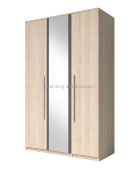 Mdf Bedroom Wooden Wardrobe Door Designs Buy Hanging Mesh Storage