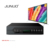 New Model Free channel ISDB-T tv converter with wifi and youtube tv box
