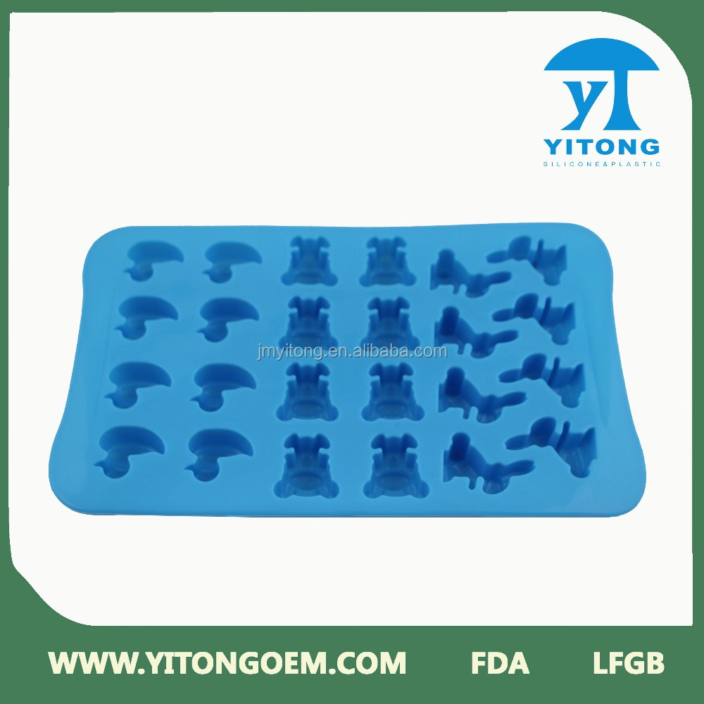 Ice Cube Form, Ice Cube Form Suppliers and Manufacturers at ...