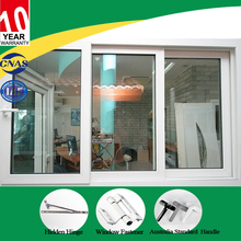 Bathroom Windows Sale aluminium bathroom windows, aluminium bathroom windows suppliers
