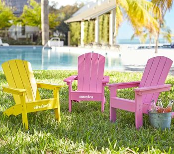 Tremendous Kids Garden Furniture Wooden Adirondack Chair For Kids Folding Beach Chair With Umbrella Buy Wooden Adirondack Chair Chair For Kids Kids Folding Ocoug Best Dining Table And Chair Ideas Images Ocougorg