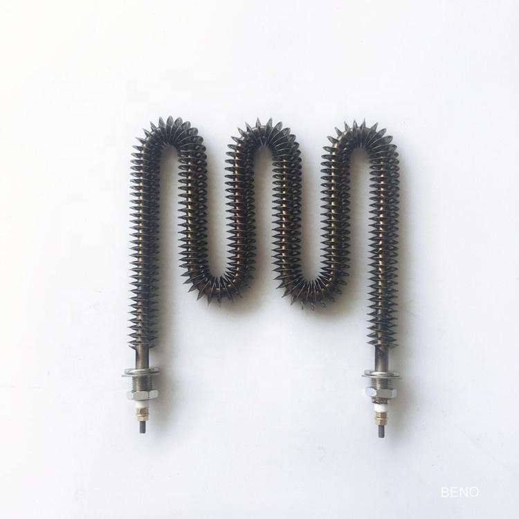 finned heater11.jpg