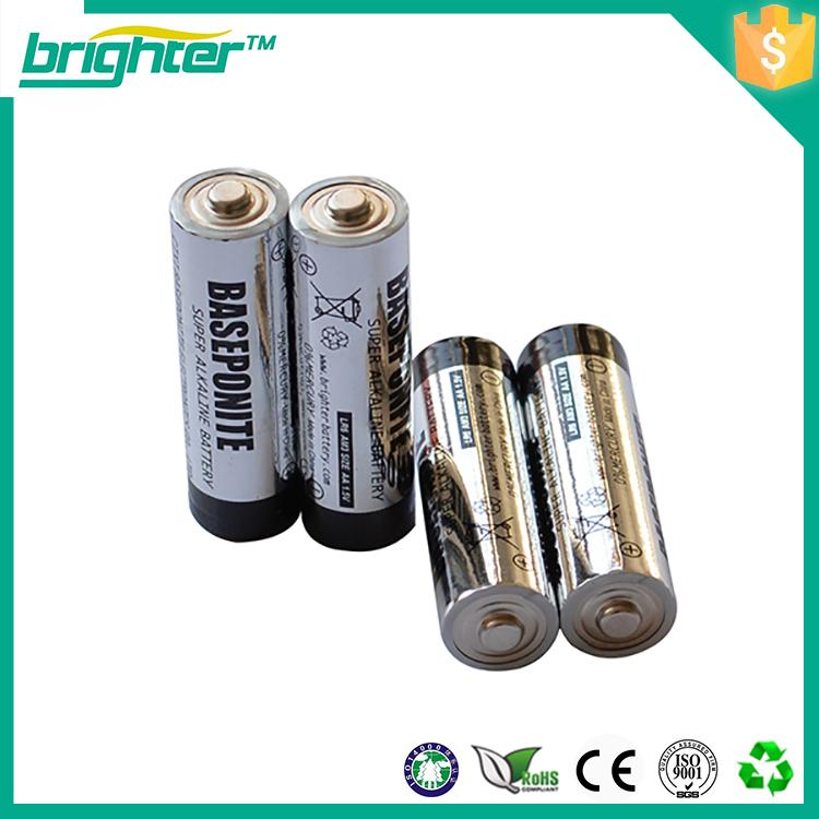 Bulk Laptop Batteries Aa Alkaline Battery Packs - Buy Bulk