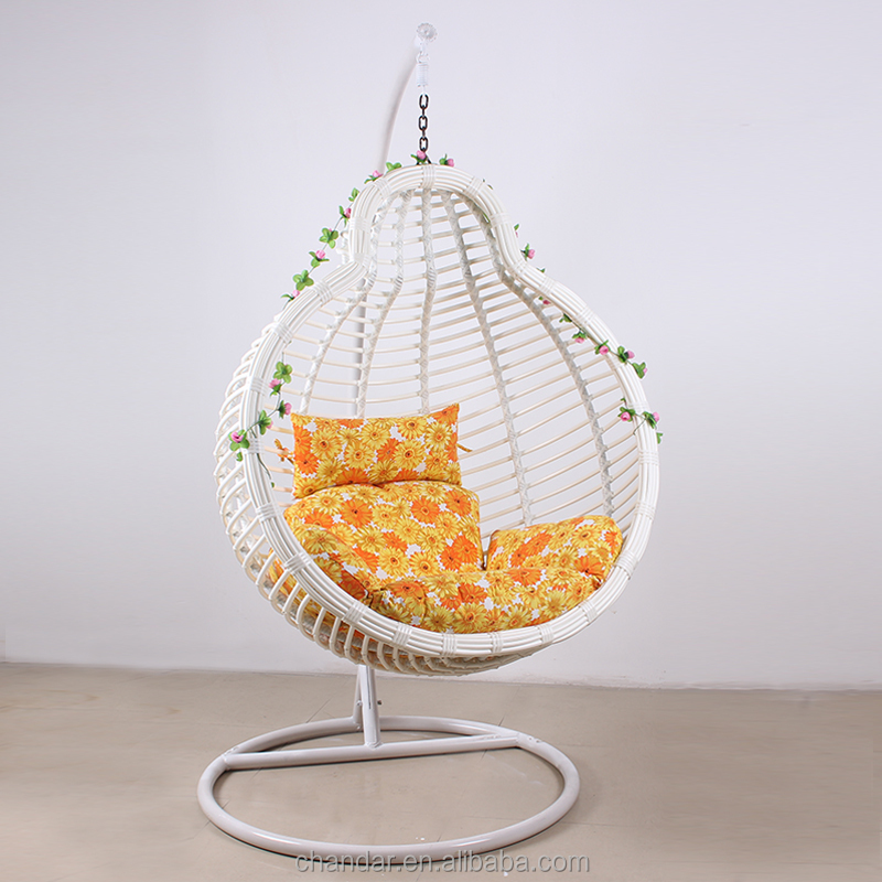 Bamboo Hanging Swing Chair, Bamboo Hanging Swing Chair Suppliers And  Manufacturers At Alibaba.com