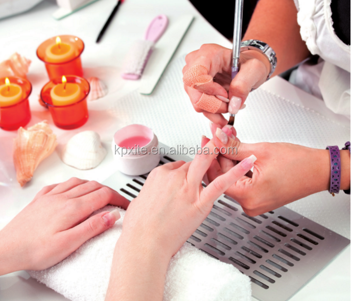Whole Nail Table Specific Use Manicure Modern Custom Color Sp 7002