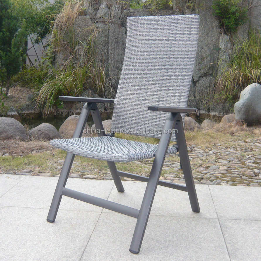 Folding Rattan Chair, Folding Rattan Chair Suppliers And Manufacturers At  Alibaba.com