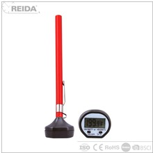 Microwave Meat Thermometer Supplieranufacturers At Alibaba