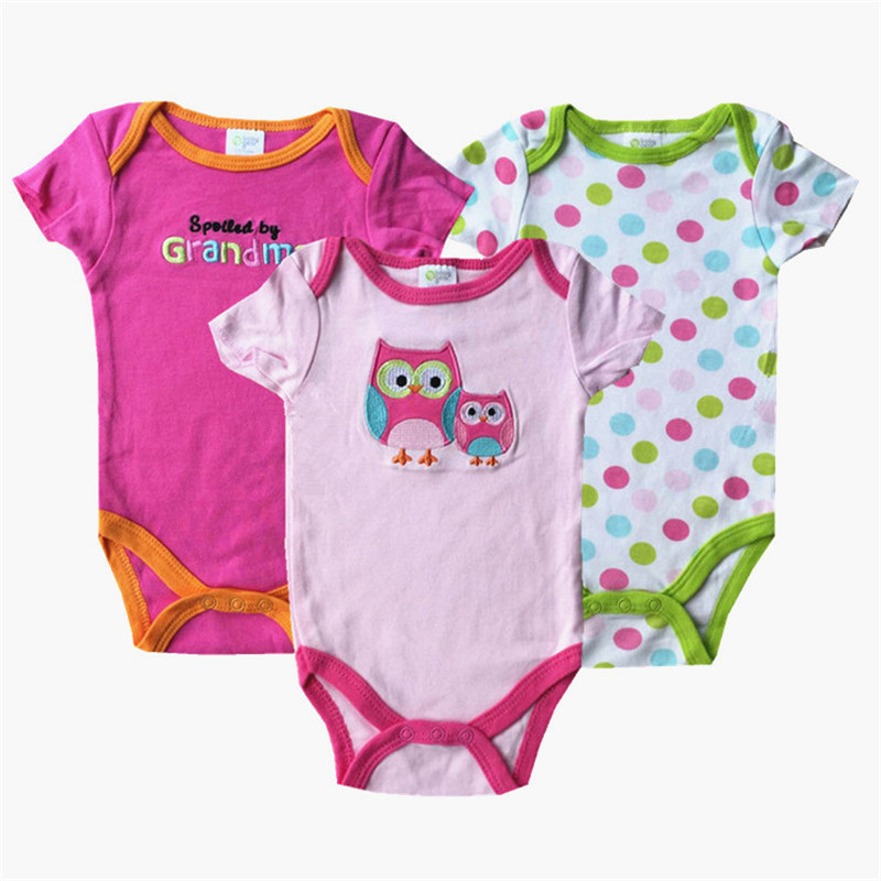 8bd174327 Cheap Baby Boy Layette Newborn