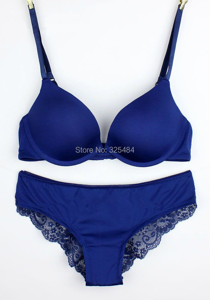 4dab5c2221 Get Quotations · Brand ambrielle underwear bra set