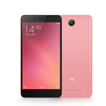 Xiaomi Redmi Malaysia Price