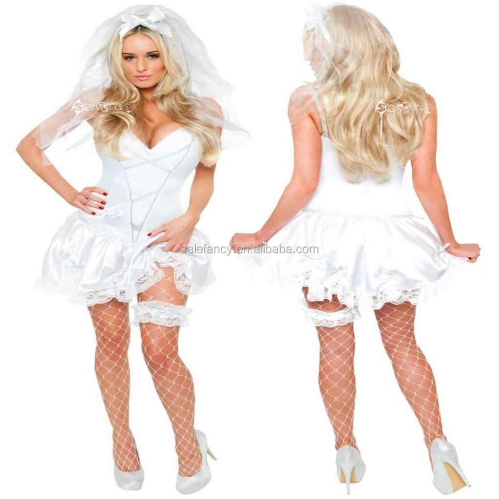 Women Ladies Sexy Bride To Be Princess Fancy Dress Costume Mother Of The  Bride Dress Qawc,2134 , Buy Mother Of The Bride Dress,Fancy Dress