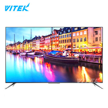 50b7157a38b VTEX Best Selling Televisions LED 65 quot  TV
