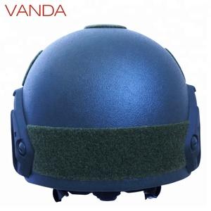 df0994f1 Bulletproof Helmet With Visor Cheap, Wholesale & Suppliers - Alibaba