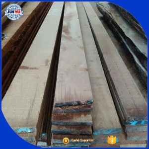 Africa origin Teak type wood timber sawn teak timber