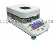 BM-50 Series Rapid Moisture Meter/paddy moisture meter