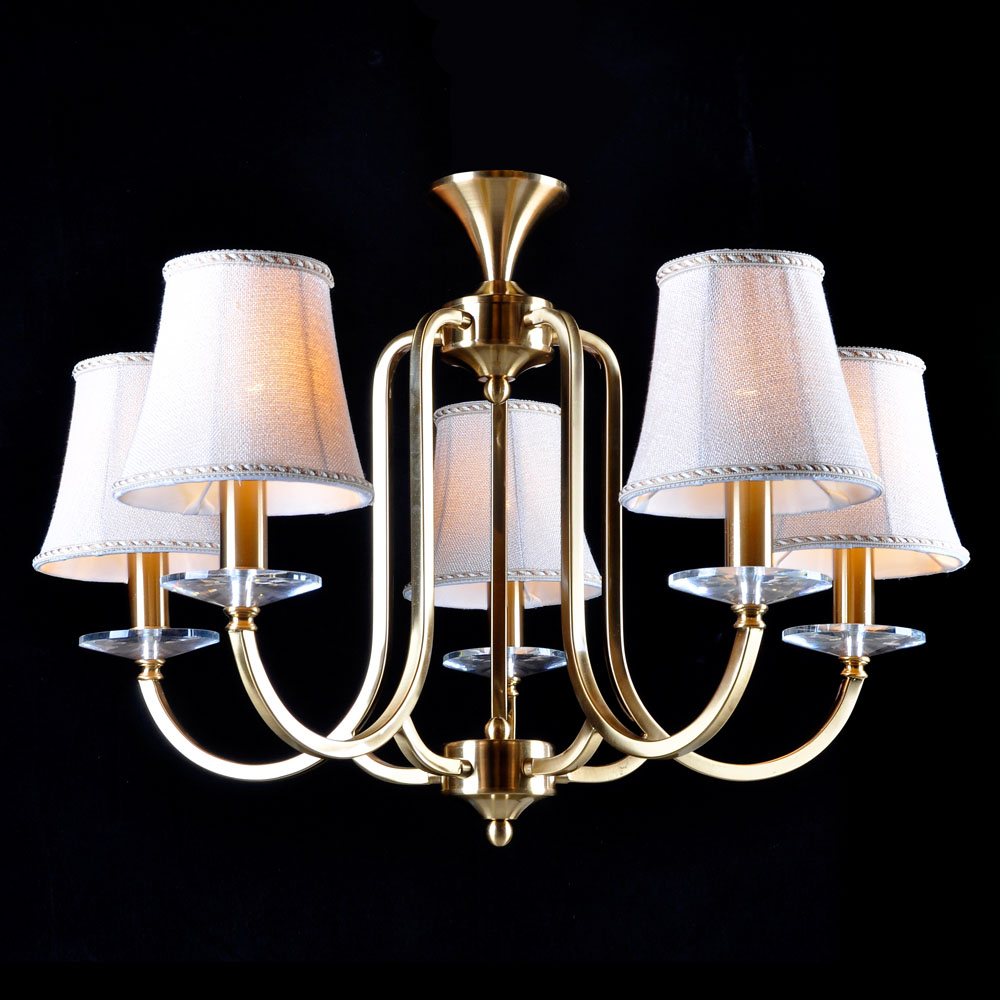 Silk chandelier shade silk chandelier shade suppliers and silk chandelier shade silk chandelier shade suppliers and manufacturers at alibaba arubaitofo Gallery