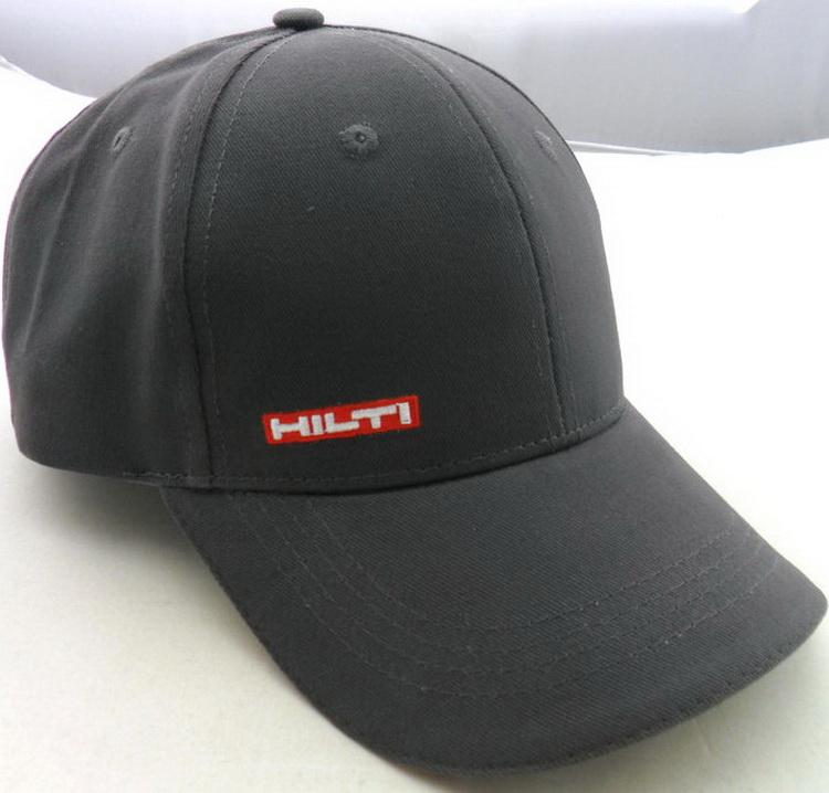 Retro Old School Best Hats Flat Brim College Fashion Hats - Buy ... 55626e808a5
