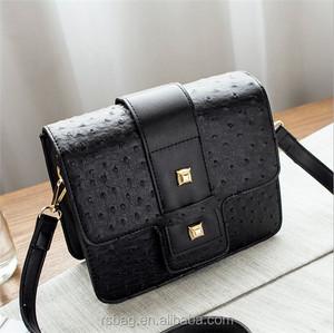 012b8ce7b65c Wholesale Ostrich Handbags