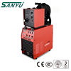 China Leading Factory IGBT Inverter CO2 Welding Machine