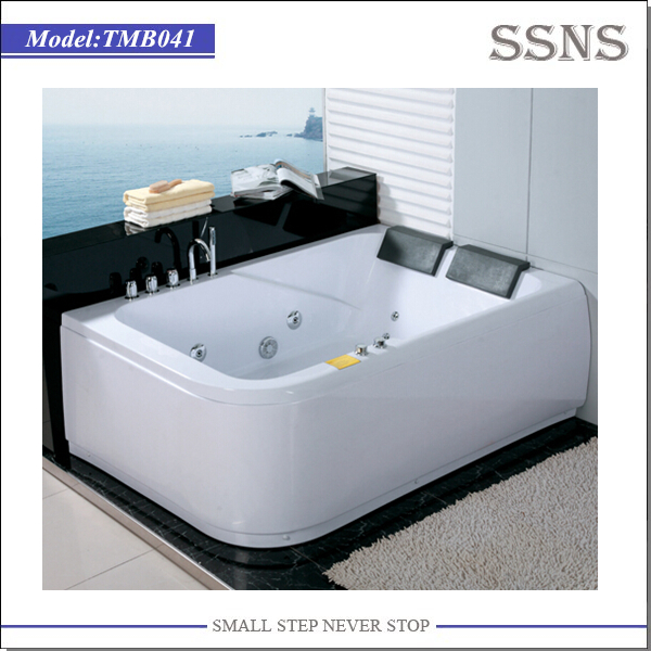 American Standard Tubs, American Standard Tubs Suppliers and ...