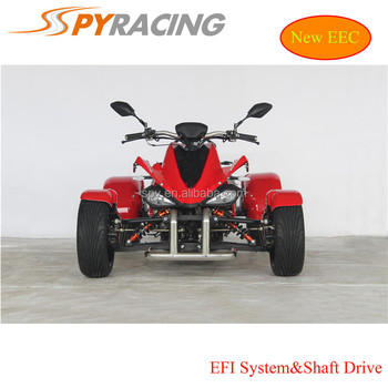 The Most Popular Red Color Atv 250cc Racing Buy Red Color Atv Most