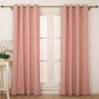 check MRP of fancy curtains for drawing room