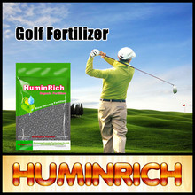 Huminrich Granulated Blackgold Humate Urea Fertilizers For Sale