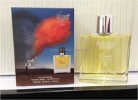 Light Blue Perfume - Buy Light Blue Perfume,Usa Hotsale Perfume ...