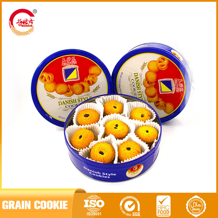 340g Low Calorie Cereal Weight Loss Easy Diet custom fortune cookie