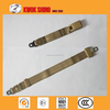 Static simple 2 points safety belt for bus or other vehicles, bus safety belt