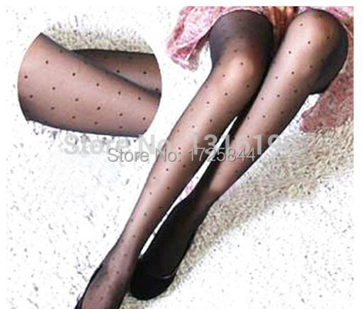 6f9cf1b4b Get Quotations · stockings