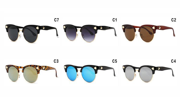 Секс солнцезащитные очки