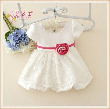 Hot sale cotton fabric wholesale girl dresses kids clothes for Cotton fabric for children s clothes