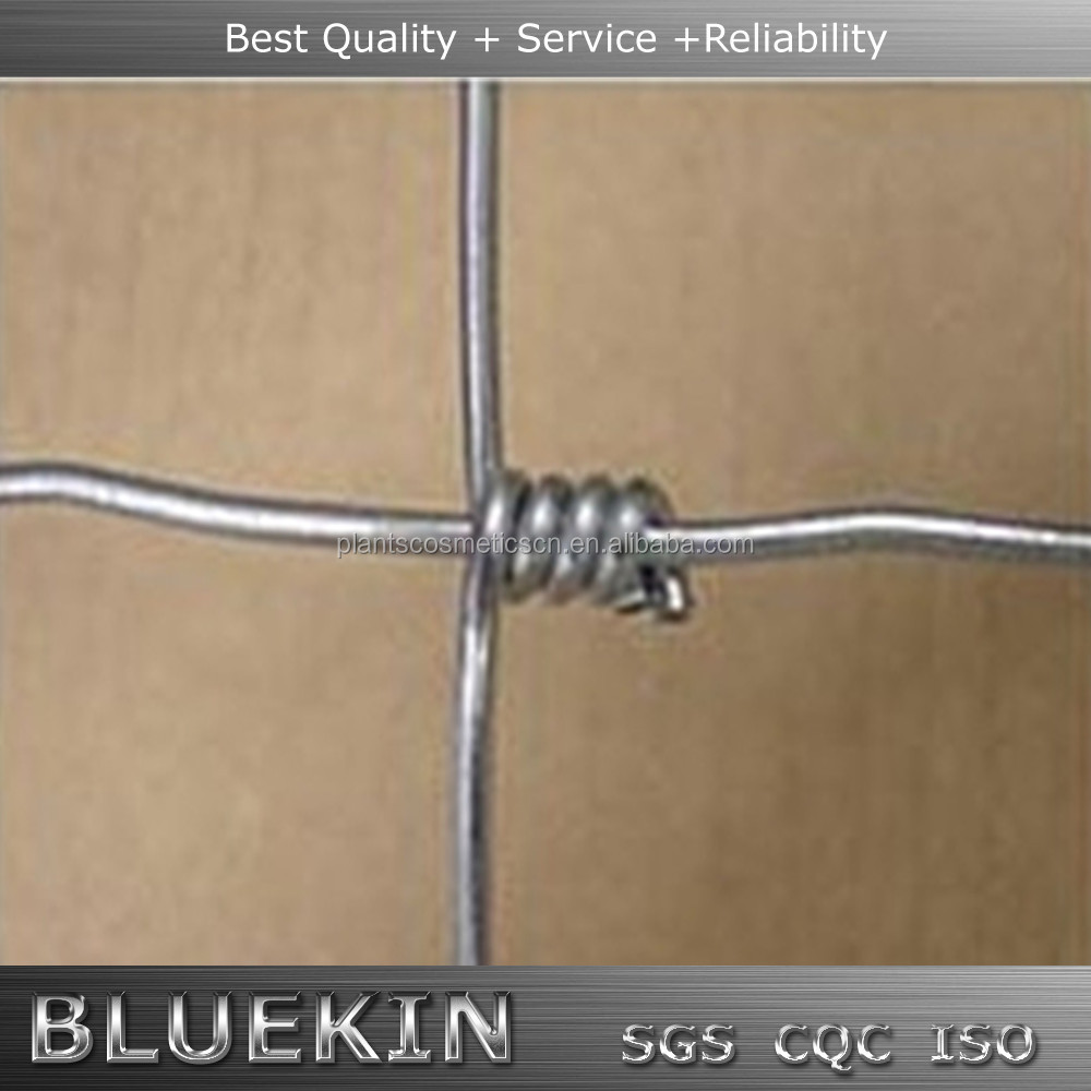 List Manufacturers of Lowes Hog Wire Fencing, Buy Lowes Hog Wire ...