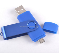 Real Capacity ! Leather USB stick 4GB 8GB 16GB 32GB 64GB 128GB 256GB 512GB Pen Drive Gift USB Flash
