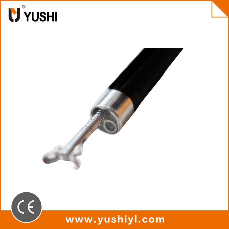 معدات طبية التنظير نظام لاسلكي فيديو منظار المثانة ل جراحة المسالك البولية