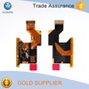 LCD Display flex cable for samsung note 2 n7100 spare parts