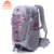 Export leisure Overnighter Pack Vented picnic tactical shoulder backpack bag