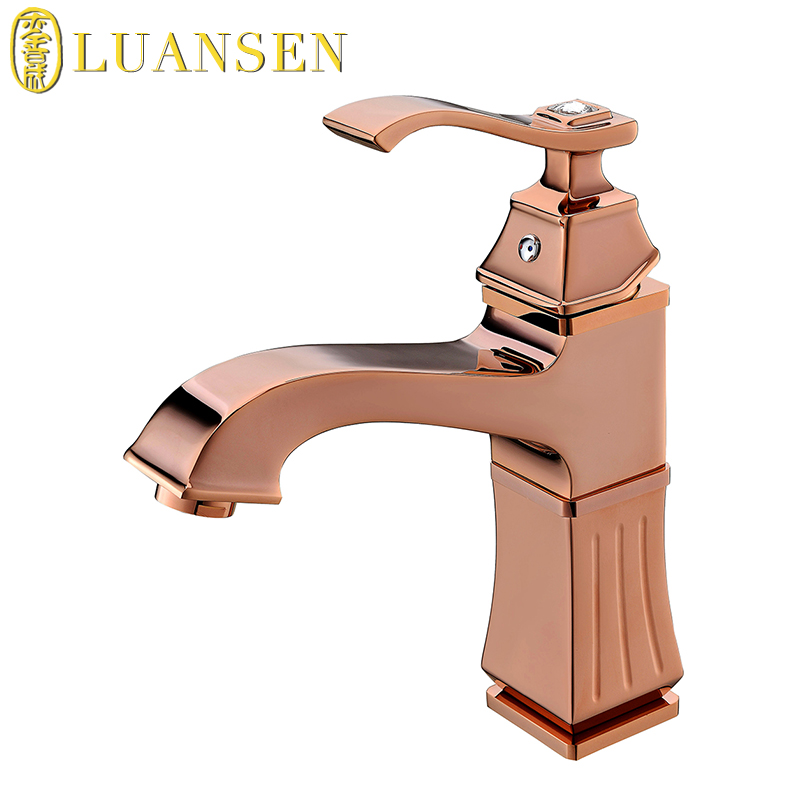 Unique Stout Faucet Nozzle Embellishment - Kitchen Faucet Ideas ...
