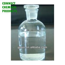 Factory supply high quality 3-Methoxypropylamine cas 5332-73-0 with best price
