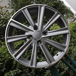 Forged Large size from 18 to 22inch Car Wheels Alloy Wheels Rims