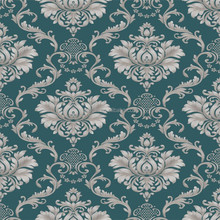 Cheap Wall Paper cheap wallpaper, cheap wallpaper suppliers and manufacturers at