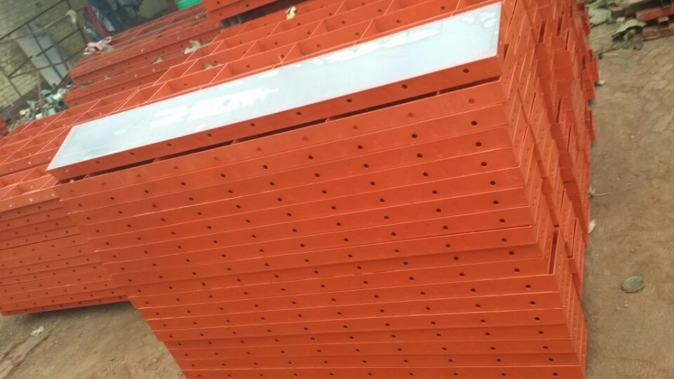 Concrete Wall Forms For Sale Steel Formwork - Buy Concrete Wall Forms For  Sale,Steel Formwork,Concrete Forms Product on Alibaba com