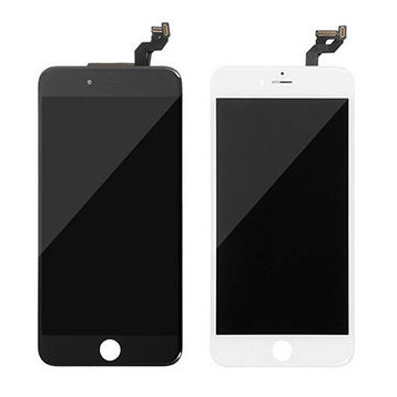 oem <strong>lcd</strong> for iphone 6s display for iphone 6s <strong>lcd</strong> with home button