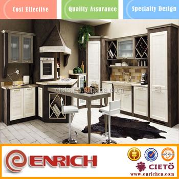 belgium furniture stores in kitchen buy furniture stores