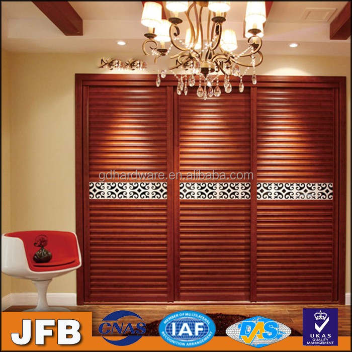 Fear Price Italian Design Wood Sliding Door Hardware Bedroom ...